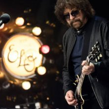 Electric Light Orchestra naar Ziggo Dome