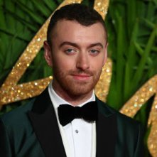 'Makers Bond-film azen op Sam Smith'