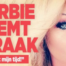 Barbie wil revanche