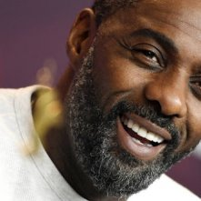 Idris Elba in spin-off van Fast and Furious