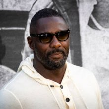 Idris Elba in verfilming musical Cats