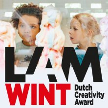 Museum LAM wint Dutch Creativity Award