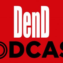 DenD-podcast november online!