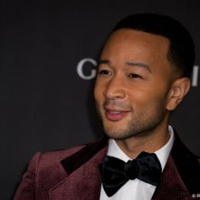 John Legend geeft gratis liveconcert via Instagram