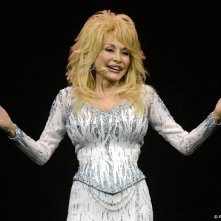 Dolly Parton dicht over thuisisolatie