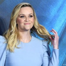 Reese Witherspoon geeft update over Legally Blonde 3