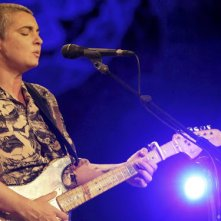 Carrièreswitch lonkt voor Sinéad O'Connor