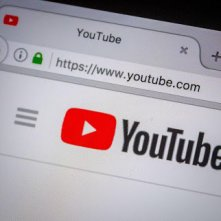YouTube-ster Mascha openhartig over horrorbevalling