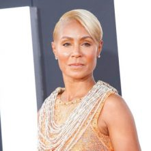 Jada Pinkett Smith bevestigt affaire met August Alsina