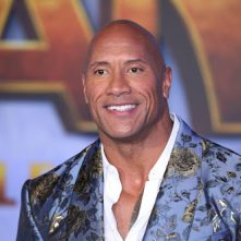Dwayne Johnson koopt American football-bond