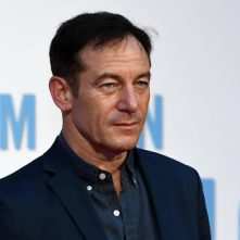 Jason Isaacs te zien in seizoen 3 van Sex Education