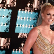 Britney Spears post opnieuw vreemde video op sociale media