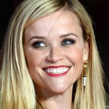 Reese Witherspoon in tranen bij reünie Legally Blonde