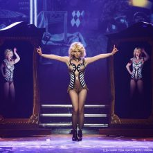 Documentaire over curatele Britney Spears