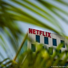 Lupin grootste Franse Netflix-hit