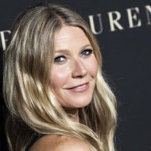 Britse arts boos om corona-advies Gwyneth Paltrow