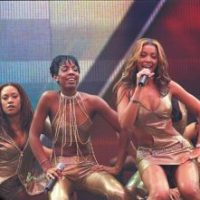 Outfits van Destiny's Child onder de hamer