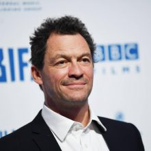 The Crown-acteur bevestigt: Dominic West speelt prins Charles