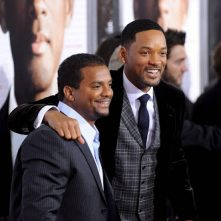 Alfonso Ribeiro over Fresh Prince-reboot: dit is echt iets anders