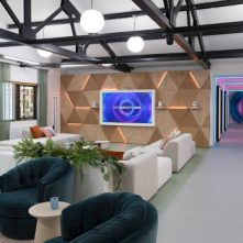 Finalisten Big Brother bekend