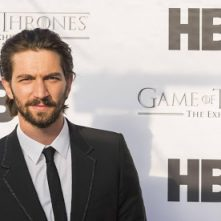 HBO viert 10-jarig jubileum Game of Thrones met nieuwe website
