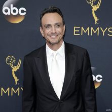 Hank Azaria biedt excuses aan voor The Simpsons-personage