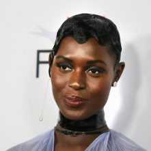 Jodie Turner-Smith weg uit The Witcher-prequel