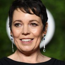 Olivia Colman in onderhandeling over Marvelserie