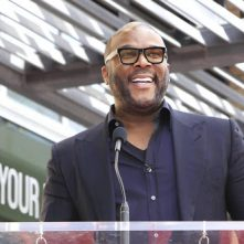 Tyler Perry maakt serie rond filmpersonage Madea