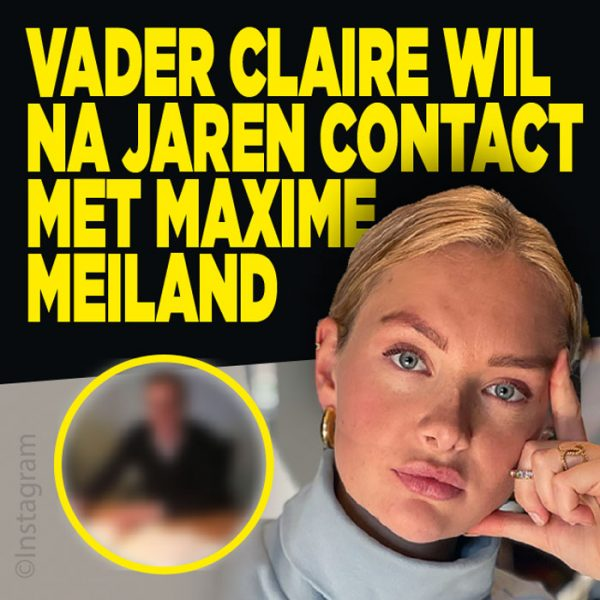 Vader Claire