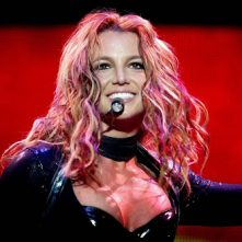 Ex-manager Britney Spears lekt oude voicemails